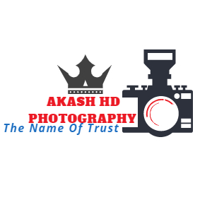 Akash HD Photography