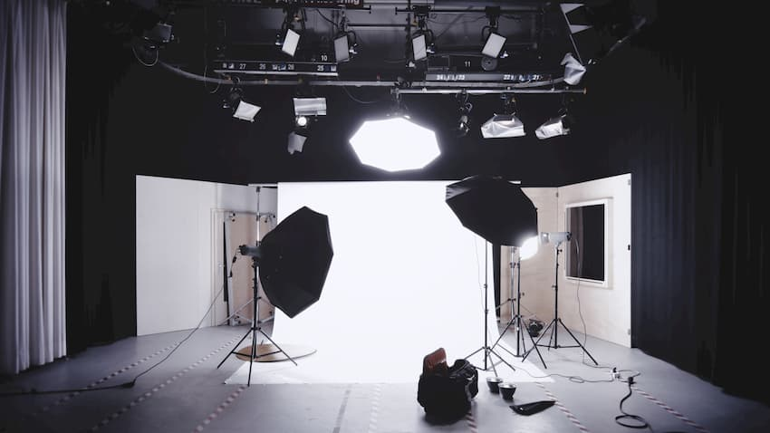 Akash HD Product Photography service