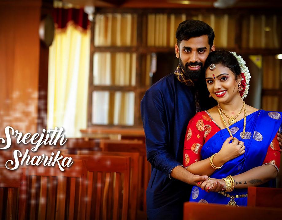 Akash HD Cinema photography